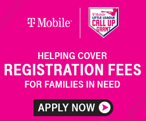 tmo call up grant banner