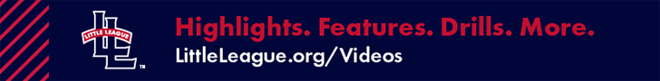 ll video banner graphic