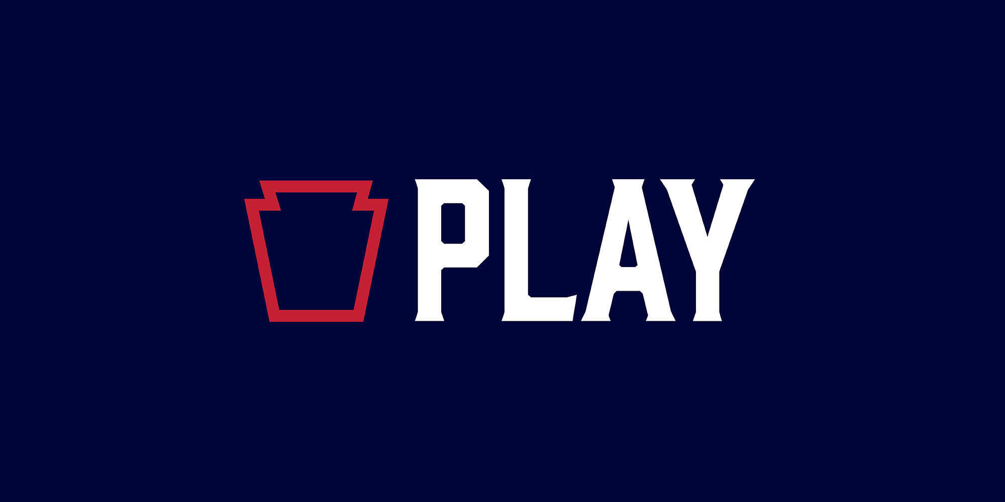 play graphic