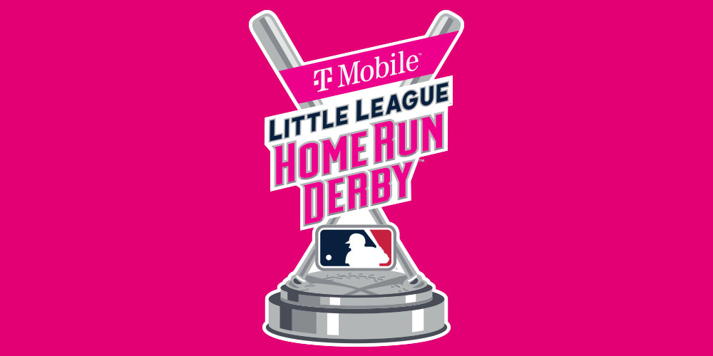 tmobile home run derby graphic