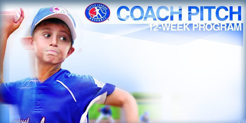 coach pitch graphic