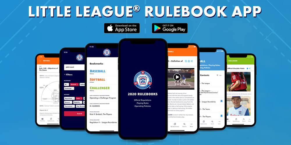 rulebook app graphic