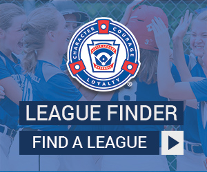 league finder banner